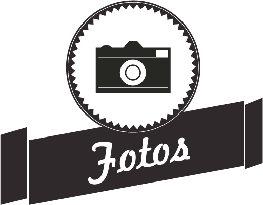 Foto-Button