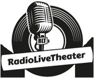 hr2-RadioLiveTheater