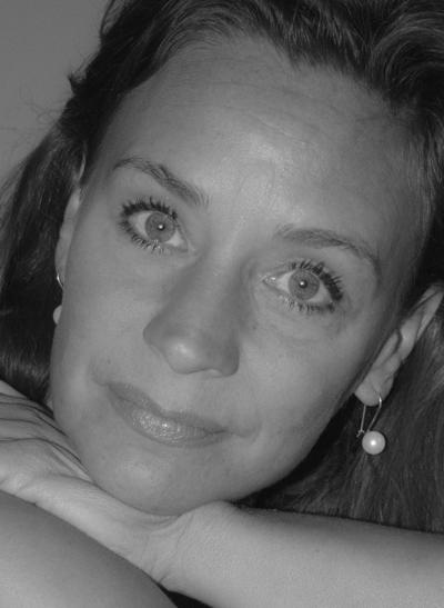 Annette Luig