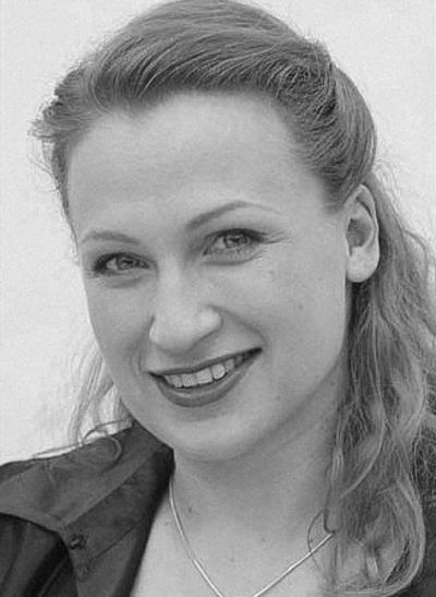 Simone Schunk